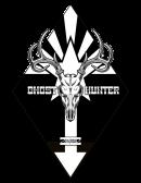 Ghost Hunter Logo